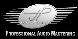 JP Masters