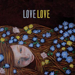 Love Love - Love Love